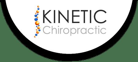 Chiropractic Omaha NE Kinetic Chiropractic